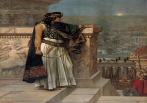 2-Zenobia