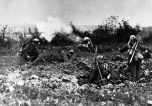 2-german-war