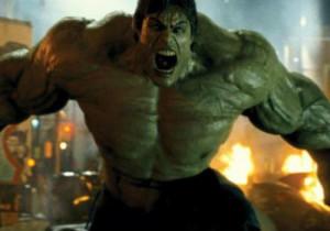 2-hulk