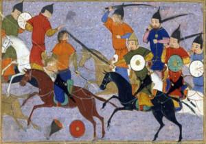 2-mongol