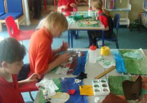 2-primary-school