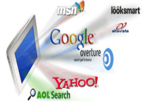 2-search engine
