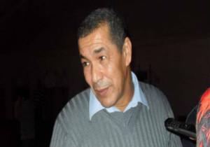 3-Ali Bencheikh