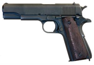 3-M1911