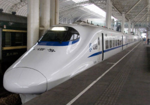 3-Shinkansen