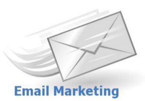 3-email-marketing