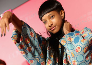 3-willow