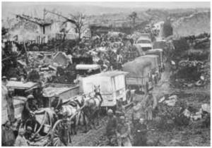 3-worldwar1