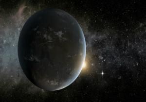 4-Kepler-62e