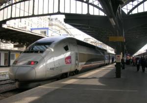 4-SNCF