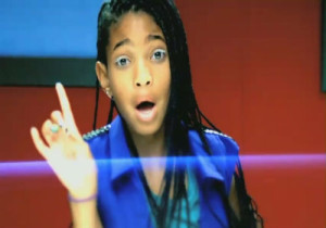 4-Willow