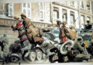 4-tanks