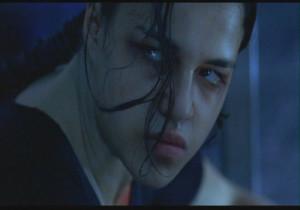5-Resident-Evil