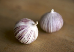 5-garlic
