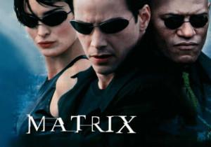 5-matrix
