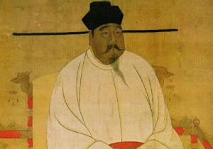 5-songtaizu