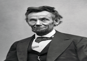 6-Abraham_Lincoln