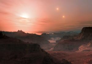 6-Gliese 667 Cf