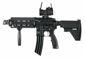 6-HK416