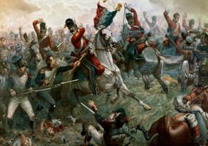 6-Napoleonic