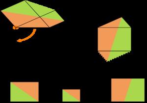 6-Pythagoras