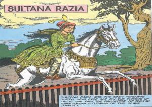 6-Razia_Sultana