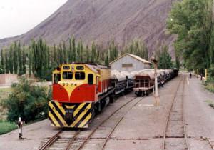 6-Salta-Antofagasta
