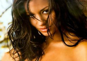 7-Candice-Michelle