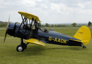7-Curtiss-Wright VZ-7
