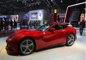 7-Ferrari