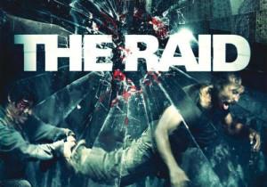 7-raid