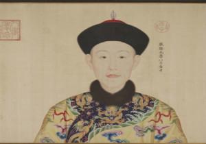 8-Qianlong_Emperor