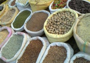 8-grains