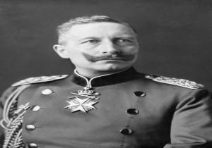 9-Kaiser