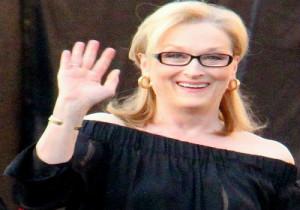 9-Meryl_Streep