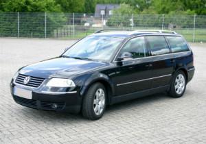 9-Volkswagen-Passat