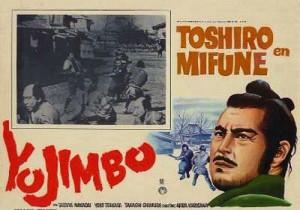 9-Yojimibo