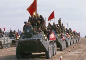 9-soviet