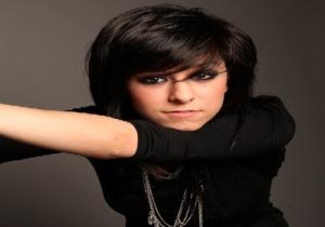 1-Christina Grimmie