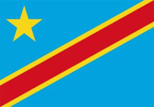 1-DRC
