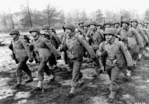1-World-War-II
