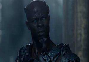 10-DjimonHounsou-guardians_large