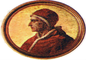 10-Gregory_XII
