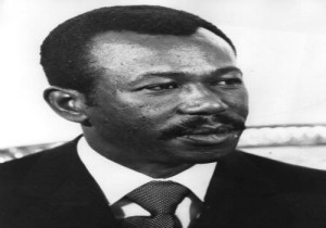 10-Mengistu_Haile_Mariam_3
