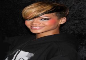 10-Rihanna