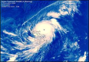 10-TyphoonAngela