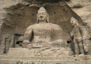 10-Yungang_Caves