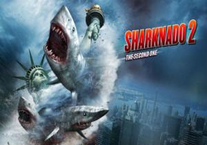 10-sharknado