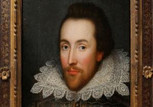 1_William Shakespeare