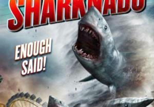 2-sharknado